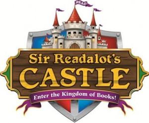 Sir Readalots Castle