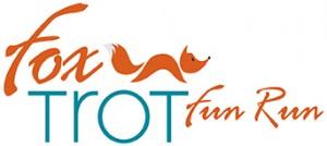 Fox Trot Fun Run LO